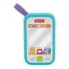Baby telefon tükörrel Fisher-Price