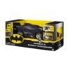Batman DC Batmobile távirányítós autó
