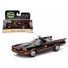 Batman fém kisautó Batmobile 1966 Classic