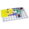 Boffin 2 Elektronikus építőkészlet Hang kiadás- 185 projekttel és 40 alkatrésszel