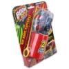 Boom City Racers - Dupla csomag Boom Yah!