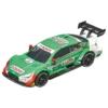 Carrera Evolution 6,3 méteres versenypálya 2 DTM autóval