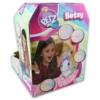 Club Petz Betsy interaktív nyuszi