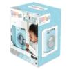 Elektromos játék mosógép