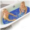 Gelli Baff fürdőzselé kék 600 g