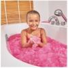 Gelli Baff fürdőzselé rózsaszín 600 g
