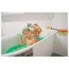 Gelli Baff fürdőzselé zöld 300 g