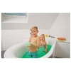 Gelli Baff fürdőzselé zöld 600 g