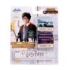 Harry Potter fém kisautó szett 2 db-os Nano Hollywood Rides