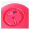 Hatchimals Pixies Crystal Flyers repülő tündér baba pink