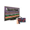 Játékkonzol TV-re csatlakoztatható 200 játékkal