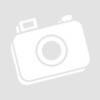 Kisautó terepjáró Jeep Wrangler Rubicon Unlimited vörös műanyag Bruder 1:16