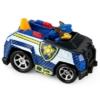 Mancs őrjárat fém autó Sheriff Chase járműve