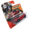 Matchbox fém kisautó 2014 Range Rover Evoque 31/100