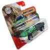 Matchbox fém kisautó RAM Work Truck 77/100