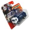 Matchbox fém kukásautó Garabage King 20/100