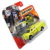 Matchbox fém teherautó Ford F-550 Superduty 22/100