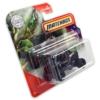 Matchbox műanyag kisautó Polaris RZR 59/100