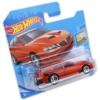 Mattel Hot Wheels fém kisautó '06 Pontiac GTO