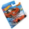 Mattel Hot Wheels fém kisautó Corvette C7 Z06