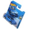 Mattel Hot Wheels fém kisautó Honda Civic Si