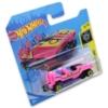 Mattel Hot Wheels fém kisautó Loopster