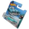 Mattel Hot Wheels fém kisautó Mattel Dream Mobile