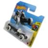Mattel Hot Wheels fém kisautó Rigor Motor