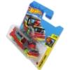 Mattel Hot Wheels fém kisautó Road Bandit