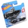 Mattel Hot Wheels fém kisautó Rodger Dodger