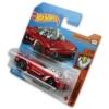 Mattel Hot Wheels fém kisautó Rodger Dodger 2.0