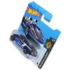 Mattel Hot Wheels fém kisautó Twin Mill