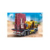 Playmobil Dömper 104 db-os