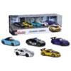 Porsche ajándékcsomag 5 db-os