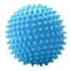 Puha rücsi labda kék BamBam