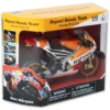 Repsol Honda RCV 213 fém versenymotor 1:12