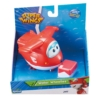 Super Wings Jett fürdőjáték 10 cm