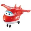 Super Wings Átalakuló és beszélő repülő, Jett