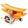 Super Wings Átalakuló játékrepülő, Grand Albert (kicsi)