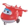 Super Wings Átalakuló játékrepülő, Jett (nagy) hangfelvételi és- lejátszási funkcióval