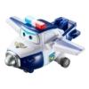 Super Wings Átalakuló játékrepülő, Paul (kicsi)