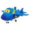 Super Wings Átalakuló repülő és robot, Jerome (nagy)
