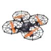 Távirányítós repülő Drón Fleg