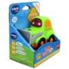 Toot-Toot műanyag Buldózer hanggal és fénnyel