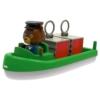 AquaPlay hajó szett Bo és Wilma figurával 7 db-os - 261