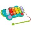 Clementoni Baby dinós xilofon játék hangszer