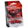 Majorette Audi S5 237H-1 fém kisautó piros 1:64