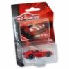 Majorette Dodge SRT Viper 238B-2 fém kisautó piros 1:64