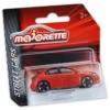 Majorette Opel Corsa fém kisautó piros 1:64