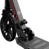 Razor Power A5 elektromos roller fekete